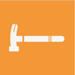 Onderhoud en reparatie van deuren en kozijnen (Zeewolde)